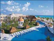 Secrets Excellence Riviera Cancun Hotel